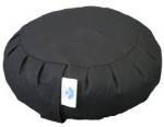 Zafu Meditation Cushion.